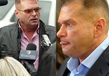 """Rutkowski nie ma licencji detektywa! """"TO OSZUST, NIE MA PRAWA!"""""""
