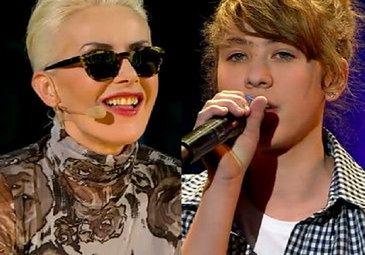 """""""Nie wiem, kim jest Miley Cyrus, ale wiem, kim jesteś ty!"""""""
