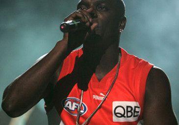 Akon to tani kłamca!