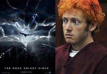 """""""Batman"""" zarobił 160 milionów dolarów!"""