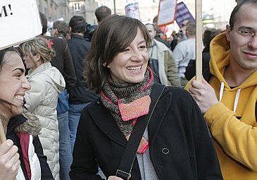 Szczęśliwa Ostaszewska