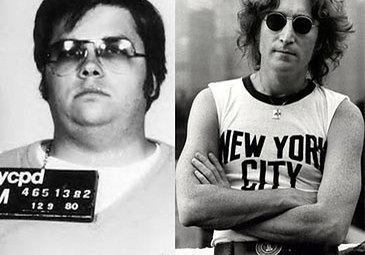 Morderca Lennona WYJDZIE NA WOLNOŚĆ?!