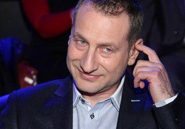 """Jagielski wraca do """"Bitwy na głosy""""!"""