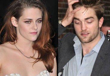 """""""Kristen tęskni za Robertem! Nadal są przyjaciółmi"""""""