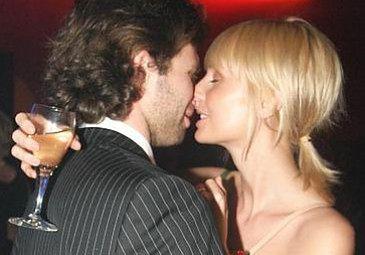 Agnieszka Szulim wychodzi za mąż