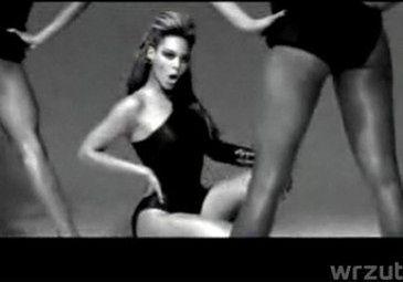 Nowy teledysk Beyonce! (TANI?)
