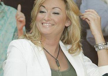 Wojciechowska zdobyła Koronę Ziemi!