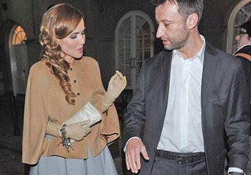 """""""Czeka aż Marta dojrzeje do ślubu"""""""