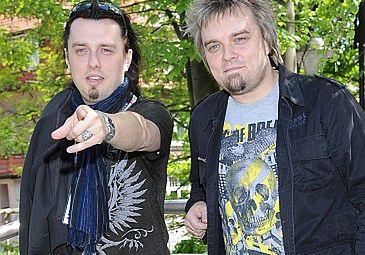 """Cugowscy wystąpią w """"The Voice od Poland""""?"""