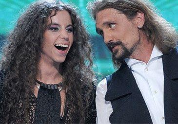 """Loska: """"Nie zgodziłbym się na udział w Tańcu z gwiazdami!"""""""