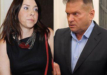 Internauci żądają zwolnienia Kolendy-Zaleskiej!