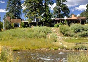 Val Kilmer sprzedaje ranczo! 33 MILIONY!
