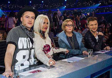 """Aneta Rzewnicka pierwszą finalistką """"MBTM 6""""!"""