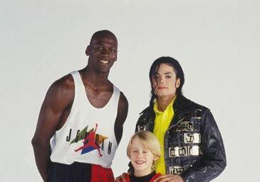 Całe lata 90-te na jednym zdjęciu!
