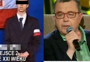 """Miecugow: """"SPSIENIE MEDIÓW! Cel tego człowieka został osiągnięty"""""""