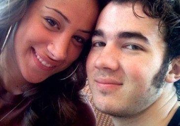 Kevin Jonas bierze dzisiaj ślub!