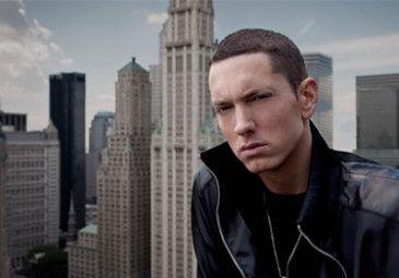 """Eminem w reklamie """"Call of Duty""""!"""