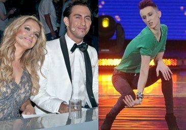 """Znamy półfinalistów """"Got to dance""""! (ZDJĘCIA)"""