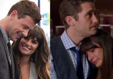 """Jest zwiastun """"Glee"""" po śmierci Cory'ego Monteitha!"""