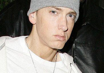 Eminem popiera małżeństwa homoseksualne!