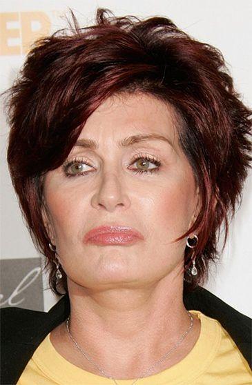 Susan wygląda jak owłosiona dupa! - PUDELEK