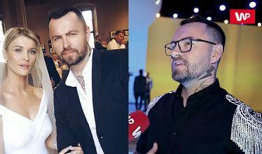 """Nowa gwiazdka TTV: """"W moim programie fanki spotykają się z gwiazdą w salonie fryzjerskim"""""""