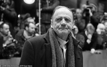 Bruno Ganz nie żyje. Aktor miał 77 lat