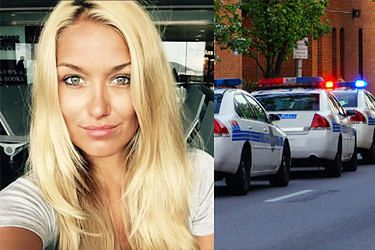 """Dziennikarz o przestępczej działalności Magdaleny Kralki: """"Tam pieniądze stały NA PALETACH. Nie wiedzieli, co z nimi robić"""""""