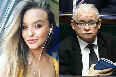Była dziennikarka TVP Info WYGRAŁA Z PiS sprawę o bezprawne wykorzystanie jej wizerunku w spocie wyborczym!