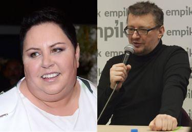 """Prawniczka Wellman dementuje słowa Piekary:  """"Zażądała 25 tysięcy na cel społeczny"""""""