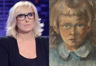 """Agata Młynarska znowu jest w żałobie: """"Zmarł nestor naszej rodziny. Jesienni panowie odchodzą..."""""""