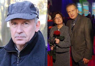 """Stockinger o śmierci Kotulanki: """"Było smutno, a teraz jest bardzo smutno"""""""