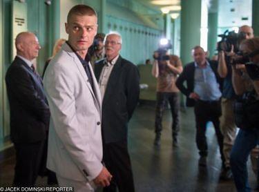 """Do procesu Tomasza Komendy specjalnie wyznaczono skorumpowanych prokuratorów? """"Z góry był nacisk"""""""