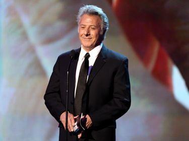 Dustin Hoffman został oskarżony o molestowanie i napaść seksualną przez trzy kolejne kobiety!
