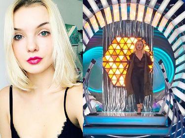 """""""Big Brother"""": Niedoszła celebrytka Natalia odpadła z programu! Różnicą 30 głosów!"""
