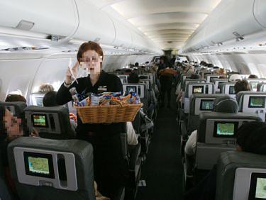 """""""Zabił moje dziecko, a mnie próbował doprowadzić do samobójstwa"""". Szokująca historia polskiej stewardesy w Dubaju"""