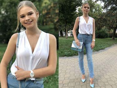 Julia Wróblewska idzie na studia! Zapłaci za nie ponad 23 TYSIĄCE ZŁOTYCH!