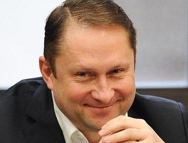 """Dziennikarze """"Wprost"""" MUSZĄ ZAPŁACIĆ Durczokowi 150 tysięcy"""