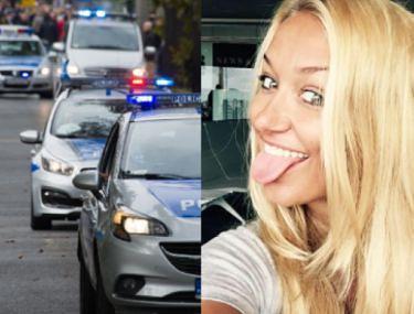 """Interpol poszukuje 30-letniej Polki! Internauci: """"Nawet jak ją zobaczę, to nie wydam! Za ładna"""""""