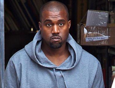 """Kanye West wyda KSIĄŻKĘ FILOZOFICZNĄ """"Break the Simulation"""""""