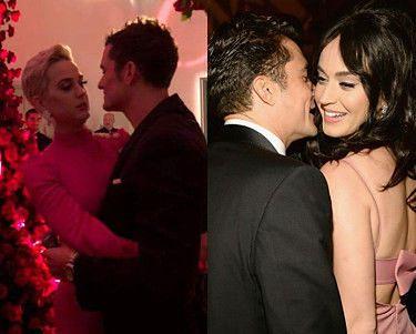 """Katy Perry ostrożnie o ślubie z Orlando Bloomem: """"To nie to samo, co wtedy, gdy MASZ 30 LAT"""""""
