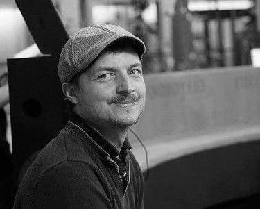 Bartosz Niedzielski nie żyje. Walczył o życie po zamachu w Strasburgu