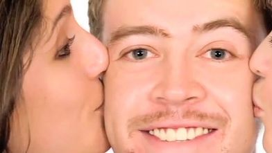 czy mormoni uprawiają seks analny dzień seksu analnego