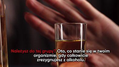spotyka się z kimś, kto nadużywa alkoholu jakie są podstawy randkowania z yahoo