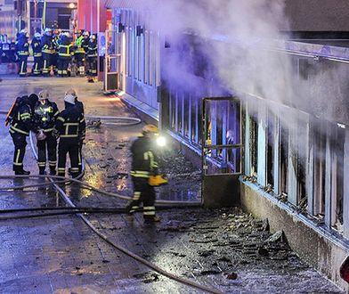 katalog fnask fantasi i Eskilstuna