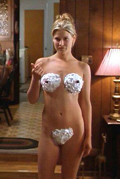 Dziewczyn bikini zdjęcia w Zboczeniec na