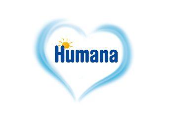 Humana Poland sp. z o.o.