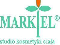 Studio Markiel