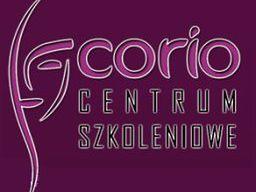 Centrum szkoleniowe Corio