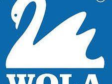 WOLA Sp. z o.o.